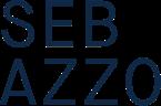 Seb Azzo
